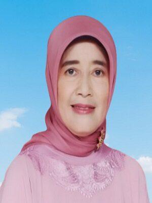 Dra. Ida Hermina