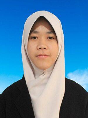 Imas Siti Masitoh, S.Pd