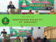 Dokumentasi Perpisahan Kelas XII TP. 2020/2021 SMA Kartika XIX-2